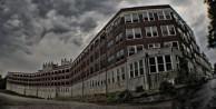 64 bin kişinin öldüğü korkunç hastane