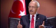 7 seçim yenilgisine Kılıçdaroğlu'ndan komik cevap