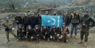 7 Türkmen şehit düştü