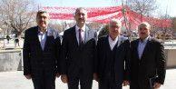 AK Partili Gül'den terör açıklaması