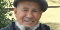 81 yaşındaki müslümanı böyle katlettiler!