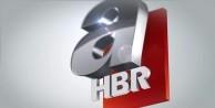 A Haber'e Türk TV tarihinin en ağır cezası