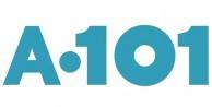 A101 ne demek? A101'in açılımı nedir?