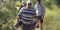 AA muhabiri bombalı saldırıda hayatını kaybetti