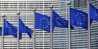 AB dağılıyor: Euro'dan çıkmalıyız!