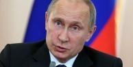 AB Rusya için harekete geçti!