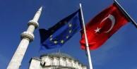 Türkiye 24 AB ülkesinden daha hızlı büyüyecek!