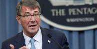 ABD açıkladı 'YPG çekiliyor'