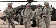 Afganistan'dan işgalin eşiğinde...