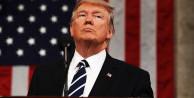 Trump'a bir darbe daha! Durduruldu
