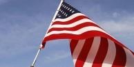 ABD: Bütün sorumlulukları üstleniyoruz