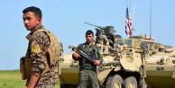 ABD desteğini alan PKK'nın hain planı ortaya çıktı