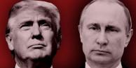 ABD gazetesi yazdı! Putin'den davet geldi