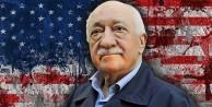 ABD Gülen'i yetiştirdi, kullandı ve kolluyor