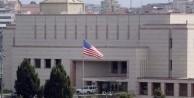 ABD İstanbul Başkonsolosluğu'ndan önemli uyarı!