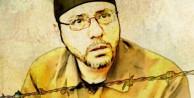 ABD mahkemesi Abdullah Bergusi'yi yargıladı