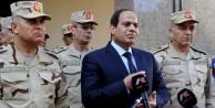 ABD, Mısır darbecilerine silah yağdıracak!