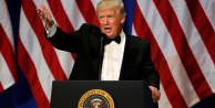 ABD seçimlerine 'hile' soruşturması!