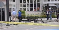 ABD terör saldırısı için uyarmıştı: 4 gün sonra...