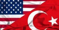 ABD: Türkiye gücümüze güç kattı