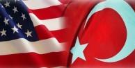 ABD Türkiye'ye yeşil ışık yaktı!