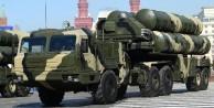 'ABD Türkiye'yi S-400'den vazgeçirmek için...'