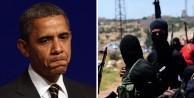 ABD ve IŞİD'den Kobani açıklaması