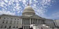 ABD'de hükümet kepenk kapattı