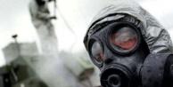 ABD'de kimyasal alarm: Onlarca kişi karantinaya alındı