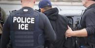ABD'de Müslümanlar tutuklanıyor!