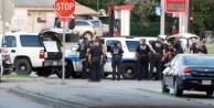 ABD'de şok saldırı: Ölü ve yaralılar var!