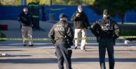 ABD'de yine okul baskını: 2 ölü