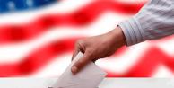 'ABD'deki seçim kampanyasını izliyoruz ama nefesimizi tutarak değil'