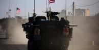 ABD'den Ortadoğu için yeni hamle!