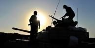 ABD'den PYD/PKK vahşetine kınama
