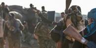 ABD'den 'Rakka' operasyonu açıklaması