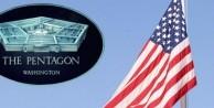 ABD'den Rusya ile ortak operasyon açıklaması