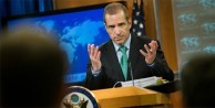 ABD'den Rusya'ya 'Kimyasal Silah' tepkisi