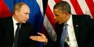 ABD'den Rusya'ya yeni Suriye önerisi