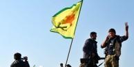 ABD'den terör örgütü YPG açıklaması