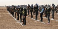 ABD'den YPG/PKK açıklaması: Girerlerse...
