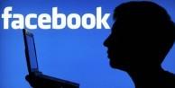 AB'den Facebook'a büyük şok!
