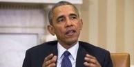 ABD'li askerden Obama'ya dava!
