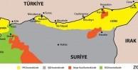 ABD, Türkiye'nin kırmızı çizgisine saldıracak