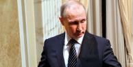 ABD'li senatör: Putin'le ortak olamayız