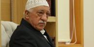 ABD'li siyasetçi: Gülen'i iade etmeliyiz