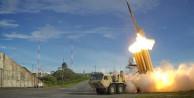 ABD'nin füze hamlesine Rusya'dan jet cevap!