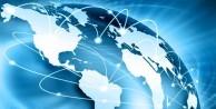 ABD'nin internet kablolarına saldırı! FBI devrede...