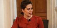 Türkiye'nin başkanlarını Abdülhamid'in torunu yetiştirecek