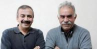 Abdullah Öcalan'dan uçuk seçim tahmini